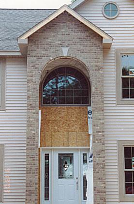 residential-brick-veneer
