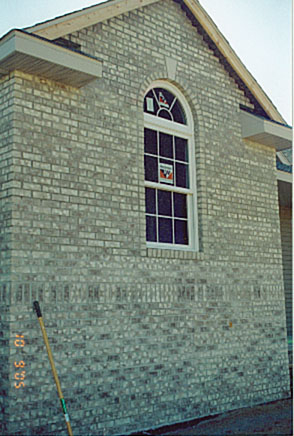 residential-brick