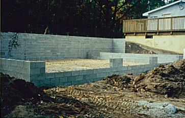 residential-foundation